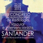 XIII Congreso SERVEI