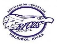 www.voleibolrivas.es