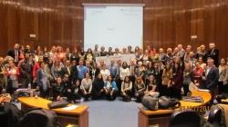 CD PHARMA participa en la II Conferencia EUROPLAN