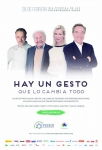 CD Pharma se adhiere nuevamente al Día Mundial de las Enfermedades Raras  y renueva su compromiso con las personas con enfermedades poco frecuentes