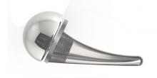 Prótesis Modular de Pulgar Basal Thumb®