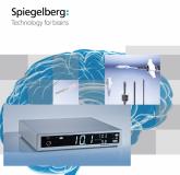 Monitorización de Presión Intracraneal Spiegelberg
