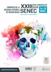 XXIII Reunión de la Sociedad Española de Neurocirugía (SENEC)
