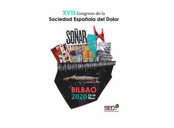 XVII Congreso de la Sociedad Española del Dolor