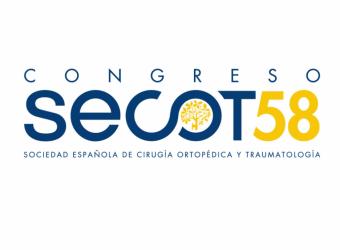 58 Congreso SECOT