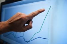 Gestión integral del riesgo comercial