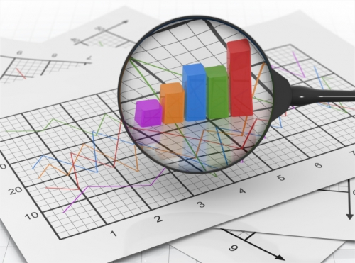 Información comercial y financiera