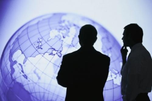 INTERNATIONAL TRADE ADVISERS