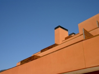VIVIENDAS ELGOIBAR. Construido 2005