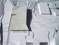 PINOSOLO DEPORTIVO. Proyecto 2003