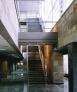 PALACIO JUSTICIA DE GETXO. Construido 1997