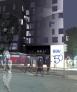 VIVIENDAS  SARRIKO. Proyecto 2008