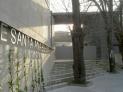 IGLESIA SANTA ANA. Construido 2007