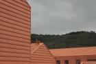 Construido 2008. (Ver Proyectos)