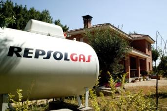 Instalaciones de Gas Propano