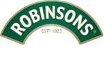Robinsons Squash