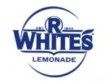 R White
