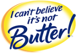 I Can´t Believe It´s Not Butter