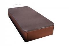 Canape madera Mod.20