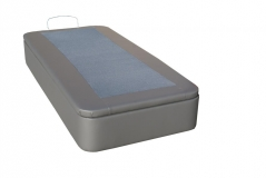 Canape Tapizado