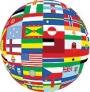 2 - INTERNATIONALIZATION