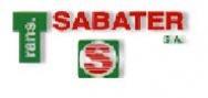 TRANS SABATER, S.A