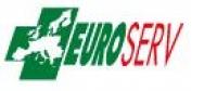 EUROPEA SERVICIOS Y DISTRIBUCIONES, SA