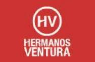 GESTION Y RECICLAJE BELCAIRE - Hermanos Ventura