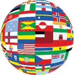 2 - INTERNATIONALIZATION
