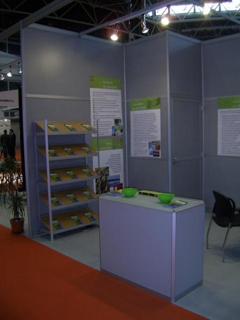 ECO-FIRA 2009