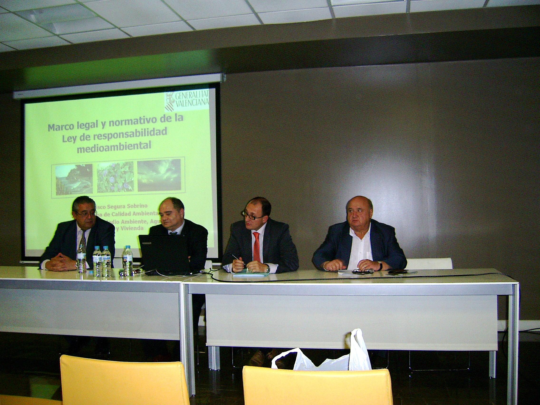Association's Assembly 2009