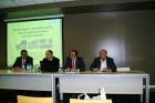 Asamblea Asociados 09'