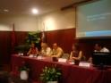 """AGENOPE en el Congreso Sindical de Medio Ambiente organizado por UGT sobre la """"Gestión Responsable de Residuos"""""""