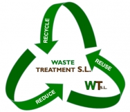 WASTE TREATMENT, S.L.