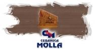 INVERSIONES SETABENSES MOLLA, SL