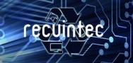 RECUINTEC (Recuperaciones Informáticas y Tecnológicas)