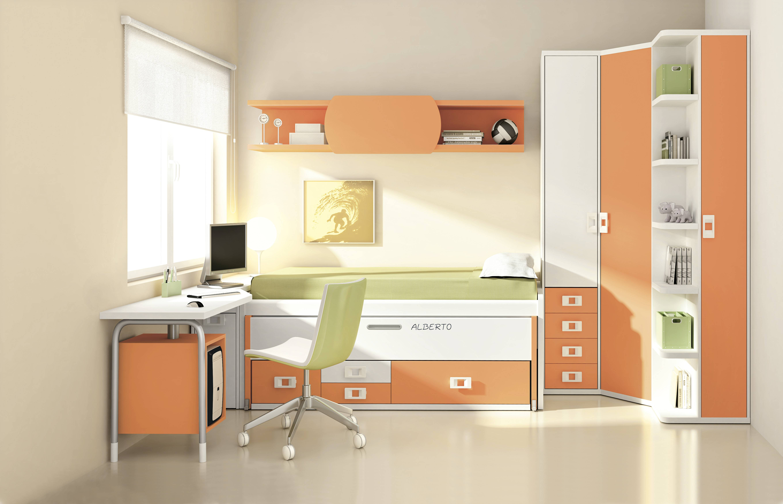 Catalogo de muebles juveniles idea creativa della casa e for Catalogo de muebles juveniles