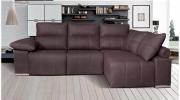 Chaise longue 9000 JJ,muebles de la muela