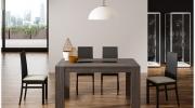Mesa de comedor pinald