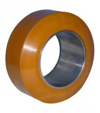 bandaje de poliuretano 250x85x190