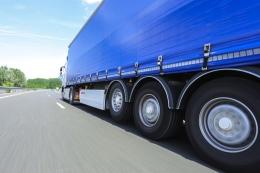 ruedas para camión