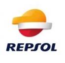 Cartago Ingeniería Técnica adjudicataria del contrato de PMC para Repsol Cartagena