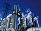Cartago Ingeniería Técnica abre una línea de Eficiencia Energética