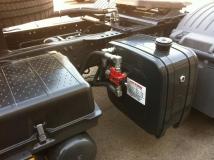 equipo hidraulico