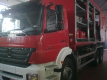 camion adr
