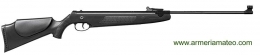 Air Rifle Norica Dragon Basic
