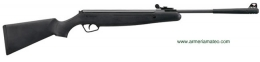 Air Rifle STOEGER X10 Synthetic
