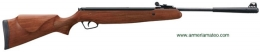 Air Rifle STOEGER X20 Wood
