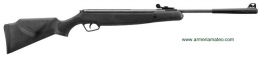 Air Rifle STOEGER X20 Synthetic