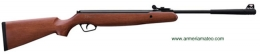 Air Rifle STOEGER X10 Wood